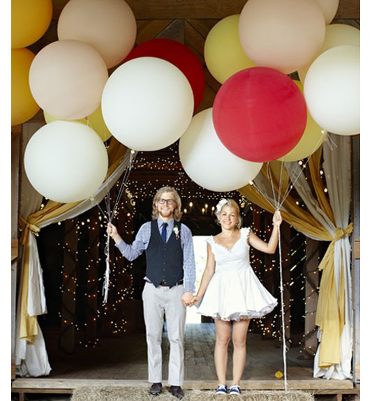 weddingballoons7