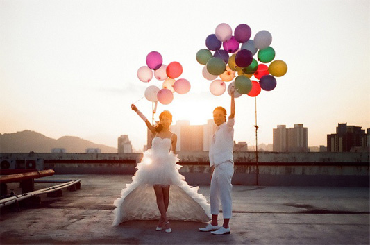 weddingballoons8