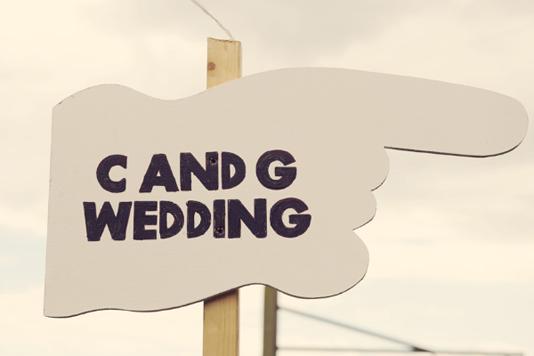 Kent Vintage Wedding Festival Caroline & Glenn Tenterden Rebecca Douglas Photography 1