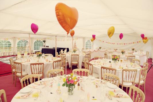 Kent Vintage Wedding Festival Caroline & Glenn Tenterden Rebecca Douglas Photography 10