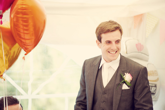 Kent Vintage Wedding Festival Caroline & Glenn Tenterden Rebecca Douglas Photography 100