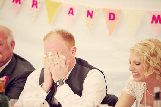 Kent Vintage Wedding Festival Caroline & Glenn Tenterden Rebecca Douglas Photography 101