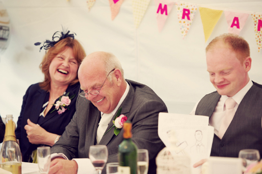 Kent Vintage Wedding Festival Caroline & Glenn Tenterden Rebecca Douglas Photography 102