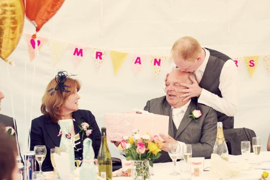 Kent Vintage Wedding Festival Caroline & Glenn Tenterden Rebecca Douglas Photography 104