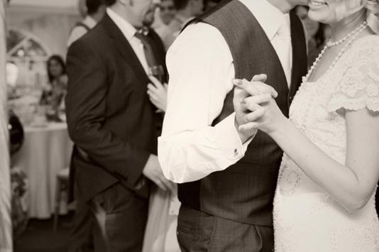 Kent Vintage Wedding Festival Caroline & Glenn Tenterden Rebecca Douglas Photography 106