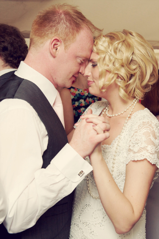 Kent Vintage Wedding Festival Caroline & Glenn Tenterden Rebecca Douglas Photography 109