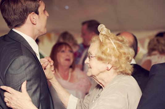 Kent Vintage Wedding Festival Caroline & Glenn Tenterden Rebecca Douglas Photography 110