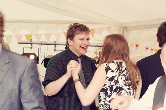 Kent Vintage Wedding Festival Caroline & Glenn Tenterden Rebecca Douglas Photography 111