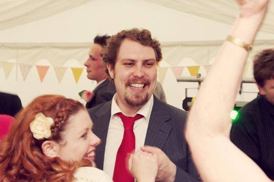Kent Vintage Wedding Festival Caroline & Glenn Tenterden Rebecca Douglas Photography 112