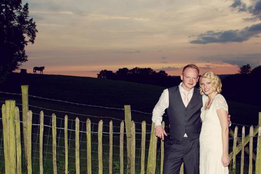Kent Vintage Wedding Festival Caroline & Glenn Tenterden Rebecca Douglas Photography 114