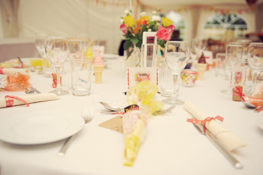 Kent Vintage Wedding Festival Caroline & Glenn Tenterden Rebecca Douglas Photography 12