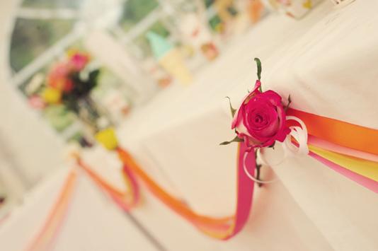 Kent Vintage Wedding Festival Caroline & Glenn Tenterden Rebecca Douglas Photography 24