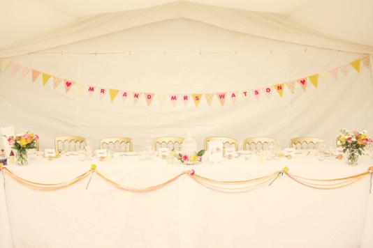 Kent Vintage Wedding Festival Caroline & Glenn Tenterden Rebecca Douglas Photography 25