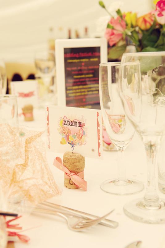 Kent Vintage Wedding Festival Caroline & Glenn Tenterden Rebecca Douglas Photography 29