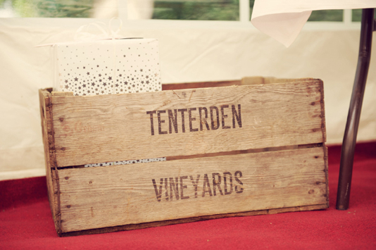 Kent Vintage Wedding Festival Caroline & Glenn Tenterden Rebecca Douglas Photography 31