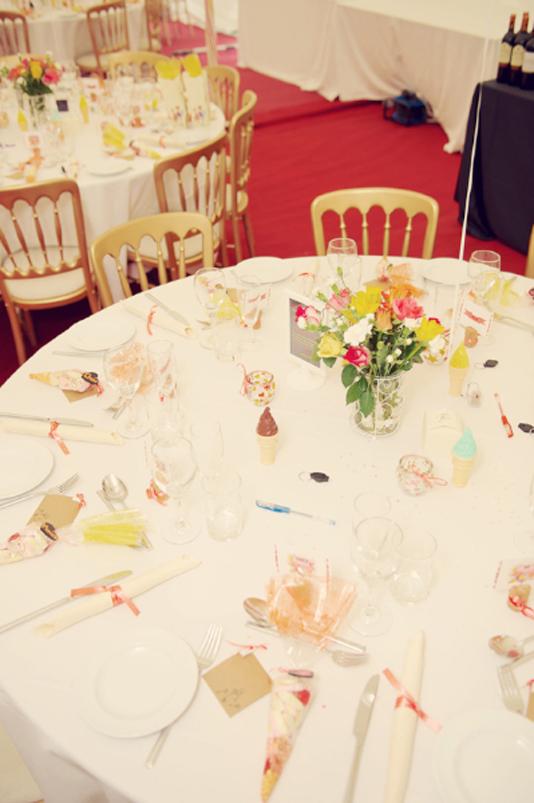 Kent Vintage Wedding Festival Caroline & Glenn Tenterden Rebecca Douglas Photography 32