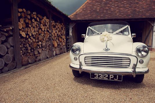 Kent Vintage Wedding Festival Caroline & Glenn Tenterden Rebecca Douglas Photography 33