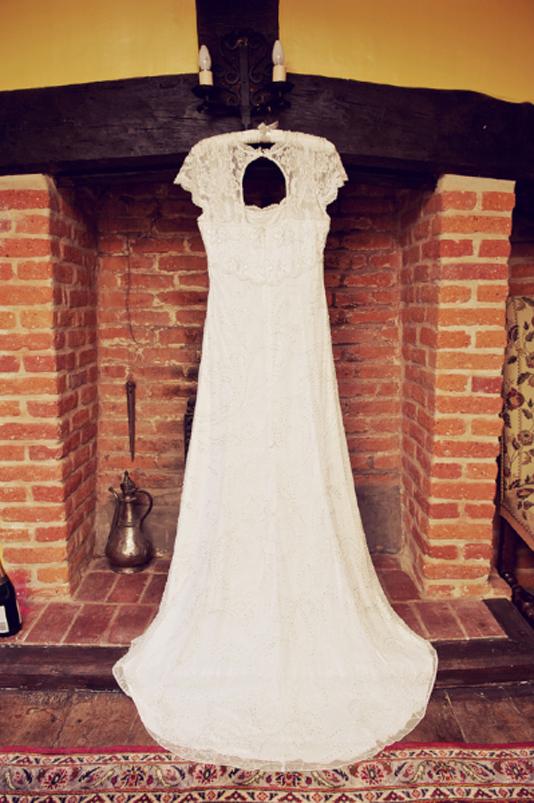 Kent Vintage Wedding Festival Caroline & Glenn Tenterden Rebecca Douglas Photography 34