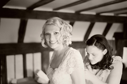 Kent Vintage Wedding Festival Caroline & Glenn Tenterden Rebecca Douglas Photography 38