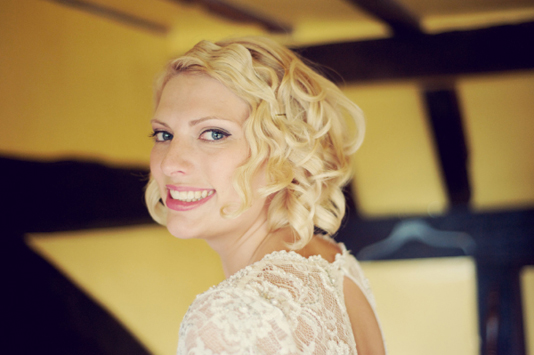 Kent Vintage Wedding Festival Caroline & Glenn Tenterden Rebecca Douglas Photography 39