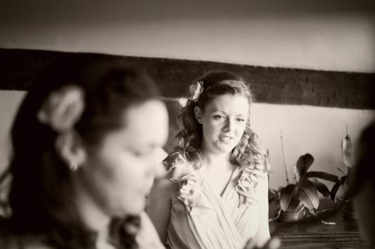 Kent Vintage Wedding Festival Caroline & Glenn Tenterden Rebecca Douglas Photography 40