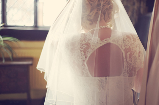 Kent Vintage Wedding Festival Caroline & Glenn Tenterden Rebecca Douglas Photography 43