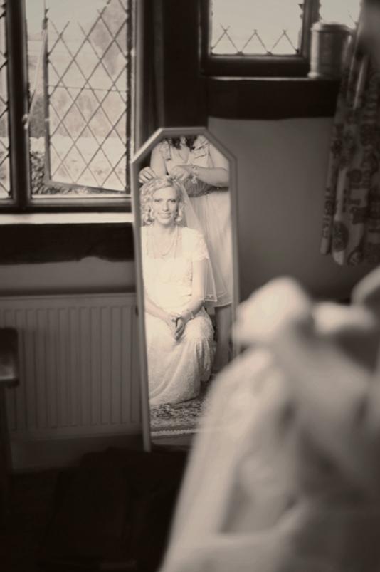 Kent Vintage Wedding Festival Caroline & Glenn Tenterden Rebecca Douglas Photography 44