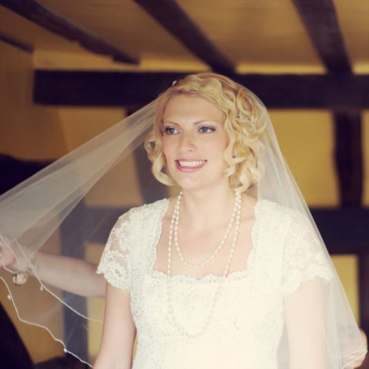 Kent Vintage Wedding Festival Caroline & Glenn Tenterden Rebecca Douglas Photography 45