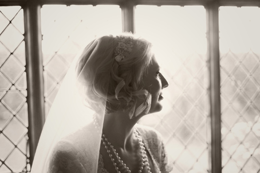 Kent Vintage Wedding Festival Caroline & Glenn Tenterden Rebecca Douglas Photography 46