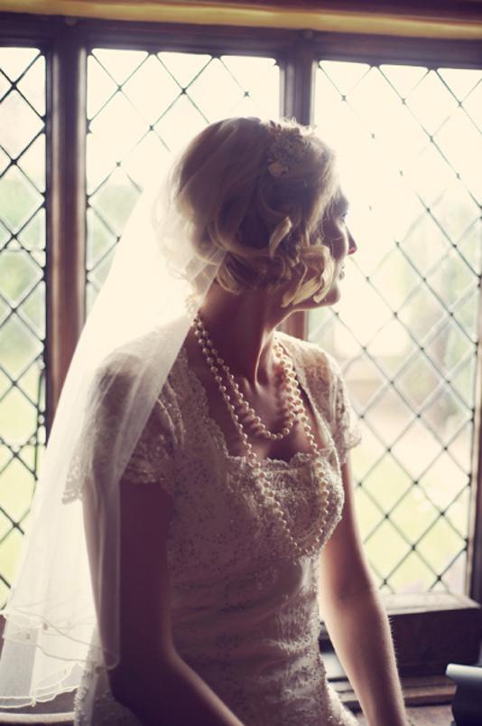 Kent Vintage Wedding Festival Caroline & Glenn Tenterden Rebecca Douglas Photography 47