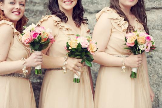Kent Vintage Wedding Festival Caroline & Glenn Tenterden Rebecca Douglas Photography 53