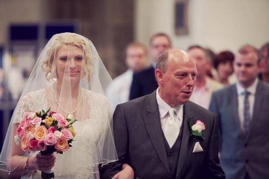 Kent Vintage Wedding Festival Caroline & Glenn Tenterden Rebecca Douglas Photography 58
