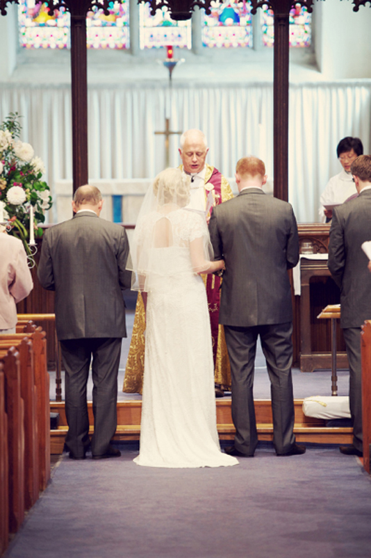 Kent Vintage Wedding Festival Caroline & Glenn Tenterden Rebecca Douglas Photography 59
