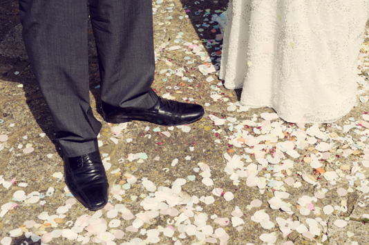 Kent Vintage Wedding Festival Caroline & Glenn Tenterden Rebecca Douglas Photography 65