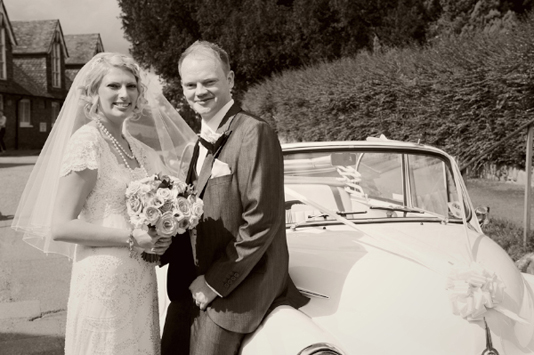 Kent Vintage Wedding Festival Caroline & Glenn Tenterden Rebecca Douglas Photography 67