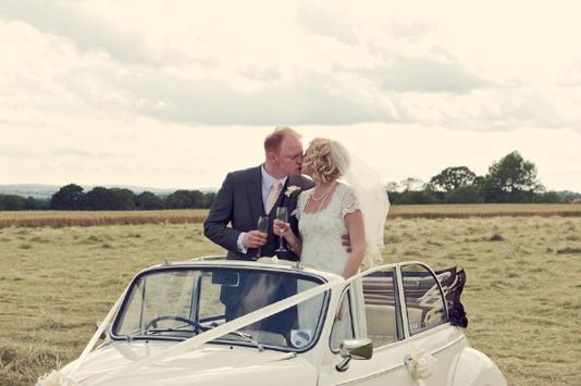 Kent Vintage Wedding Festival Caroline & Glenn Tenterden Rebecca Douglas Photography 68