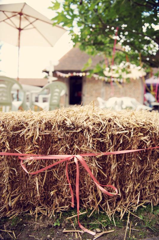 Kent Vintage Wedding Festival Caroline & Glenn Tenterden Rebecca Douglas Photography 7