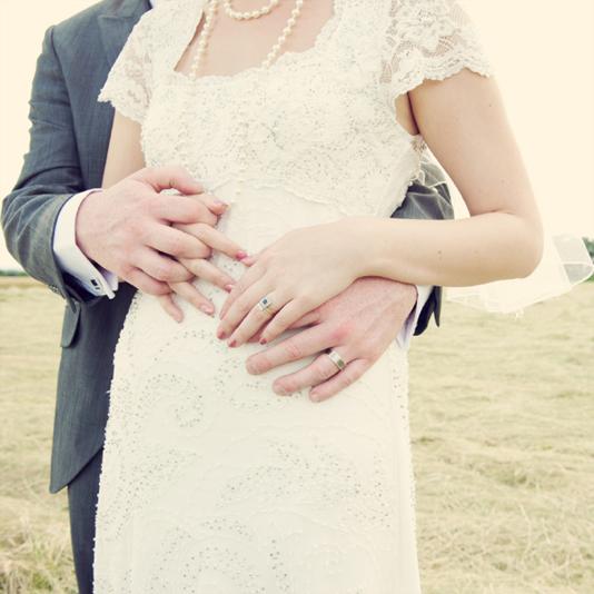 Kent Vintage Wedding Festival Caroline & Glenn Tenterden Rebecca Douglas Photography 70