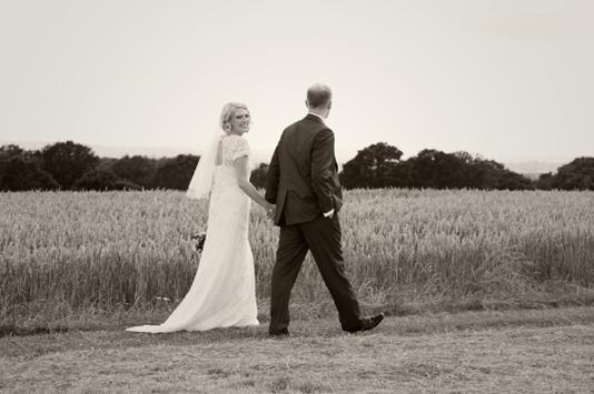 Kent Vintage Wedding Festival Caroline & Glenn Tenterden Rebecca Douglas Photography 71
