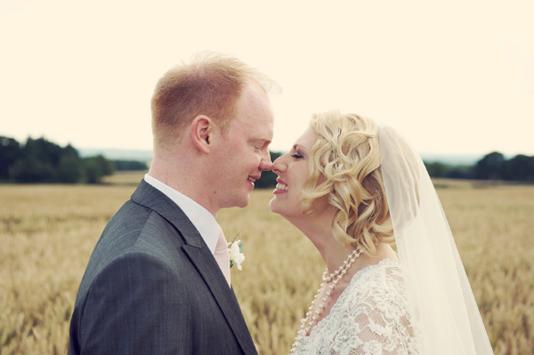 Kent Vintage Wedding Festival Caroline & Glenn Tenterden Rebecca Douglas Photography 72