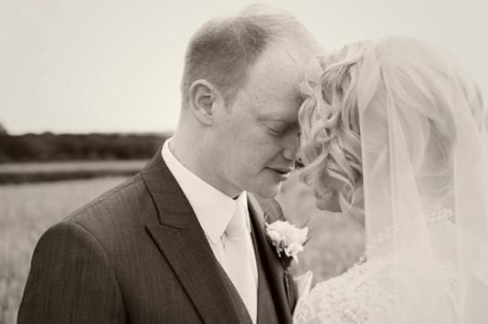 Kent Vintage Wedding Festival Caroline & Glenn Tenterden Rebecca Douglas Photography 73