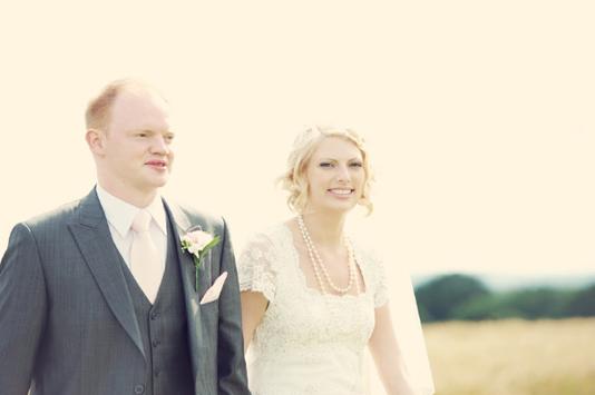 Kent Vintage Wedding Festival Caroline & Glenn Tenterden Rebecca Douglas Photography 74