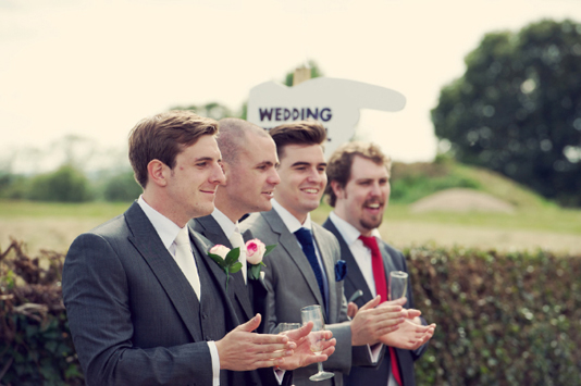 Kent Vintage Wedding Festival Caroline & Glenn Tenterden Rebecca Douglas Photography 76