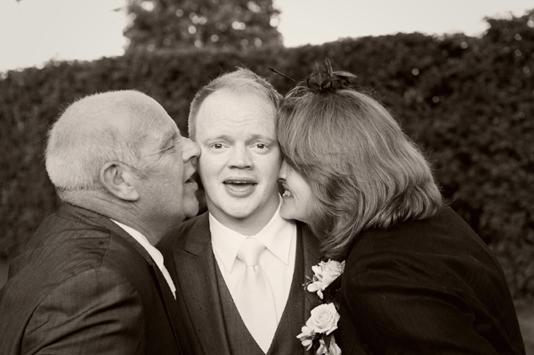 Kent Vintage Wedding Festival Caroline & Glenn Tenterden Rebecca Douglas Photography 82