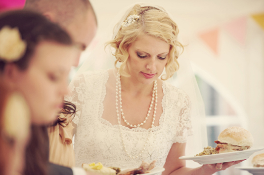 Kent Vintage Wedding Festival Caroline & Glenn Tenterden Rebecca Douglas Photography 86