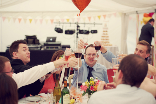 Kent Vintage Wedding Festival Caroline & Glenn Tenterden Rebecca Douglas Photography 87