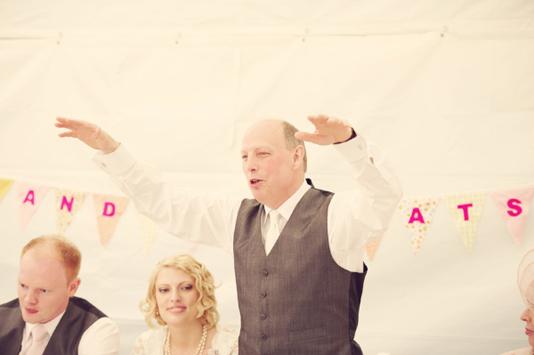 Kent Vintage Wedding Festival Caroline & Glenn Tenterden Rebecca Douglas Photography 96