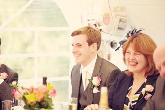Kent Vintage Wedding Festival Caroline & Glenn Tenterden Rebecca Douglas Photography 98
