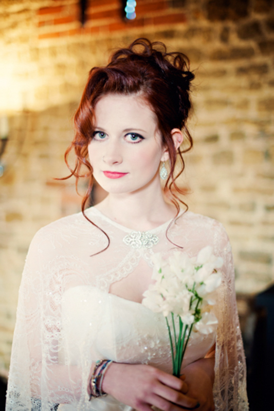 Photograph By Vicki Bridal Session-052