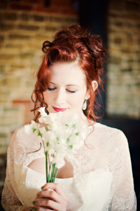 Photograph By Vicki Bridal Session-055